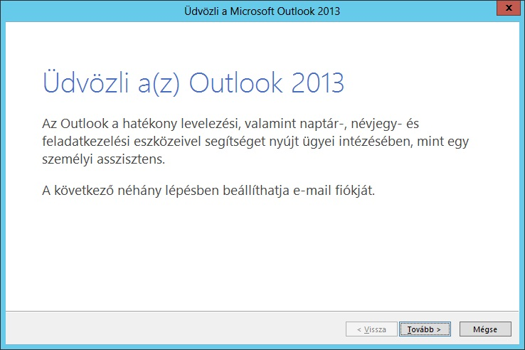 outlook01
